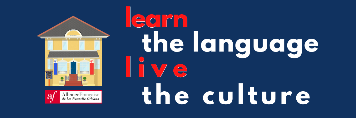 learn the language live the culture